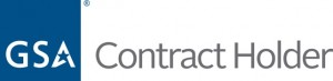 GSA - Contract Holder