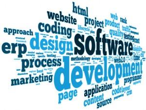 image_software-dev1