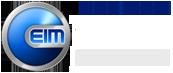 EIM Sensor Logo